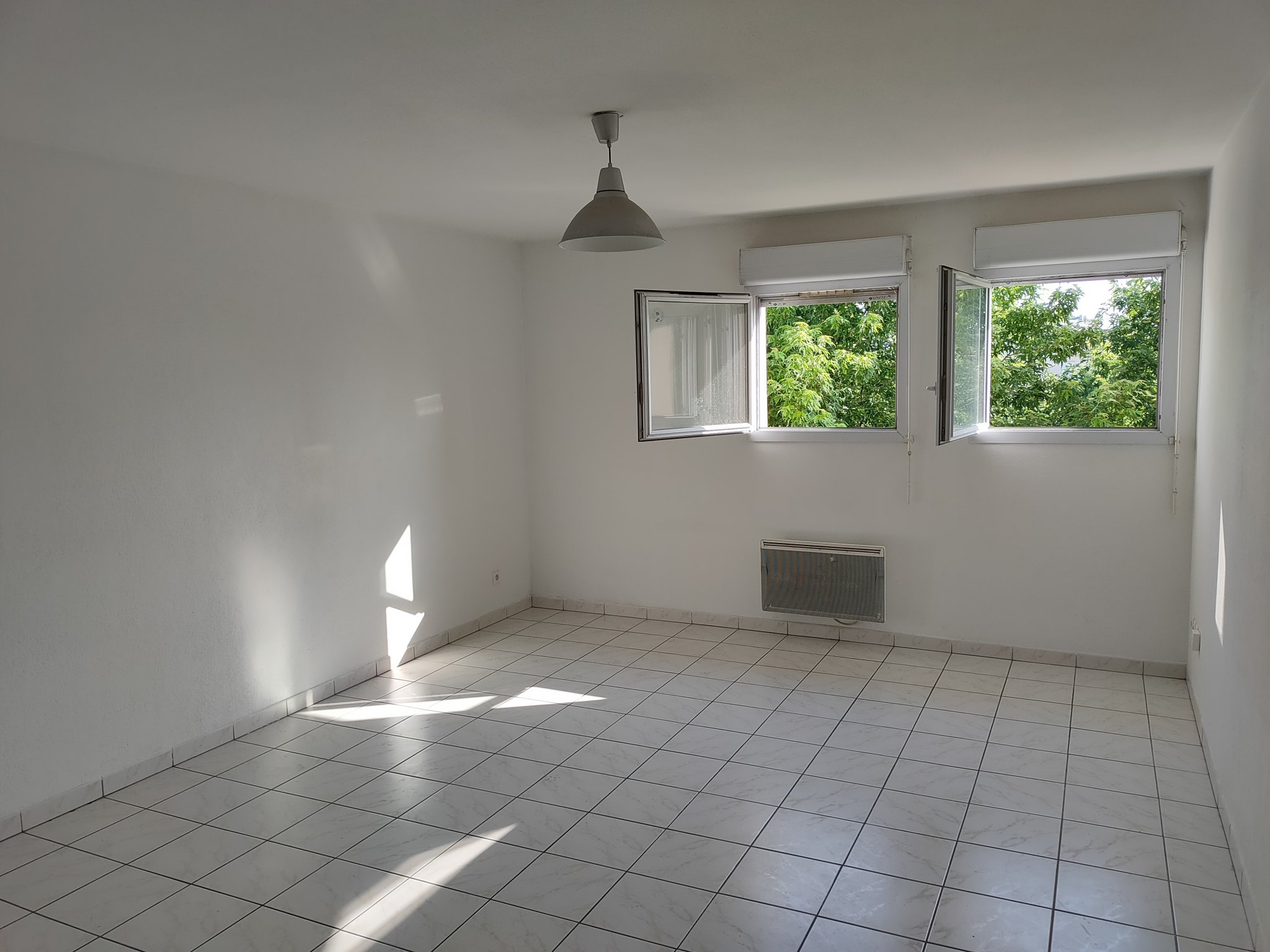 Vente appartement T3  à BEGLES - 3
