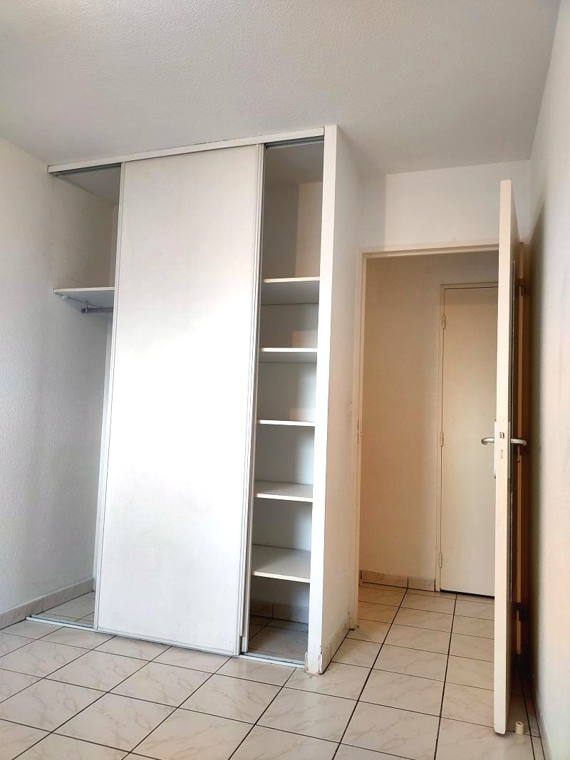 Vente appartement T3  à BEGLES - 5