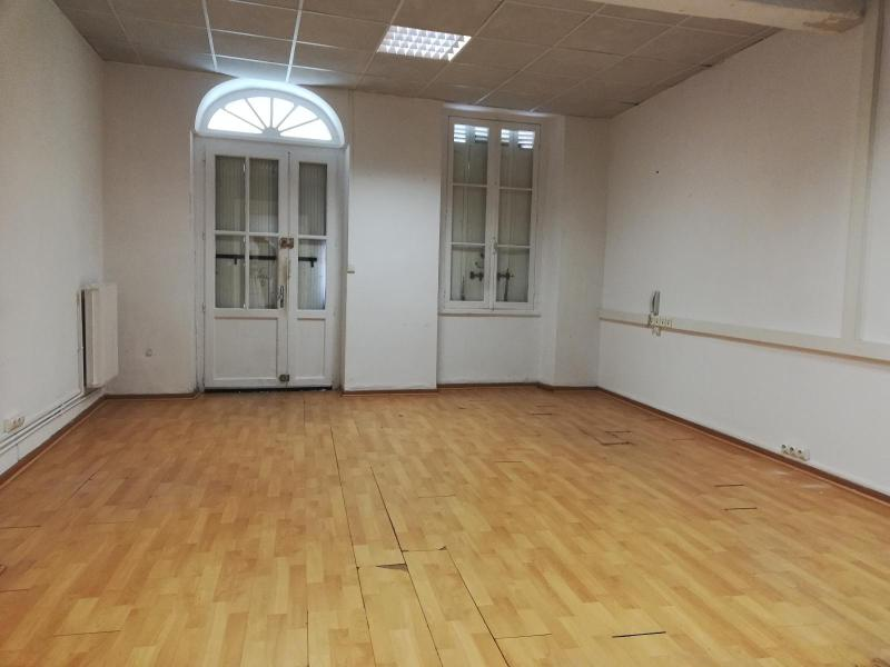 Vente appartement T3  à BORDEAUX - 1